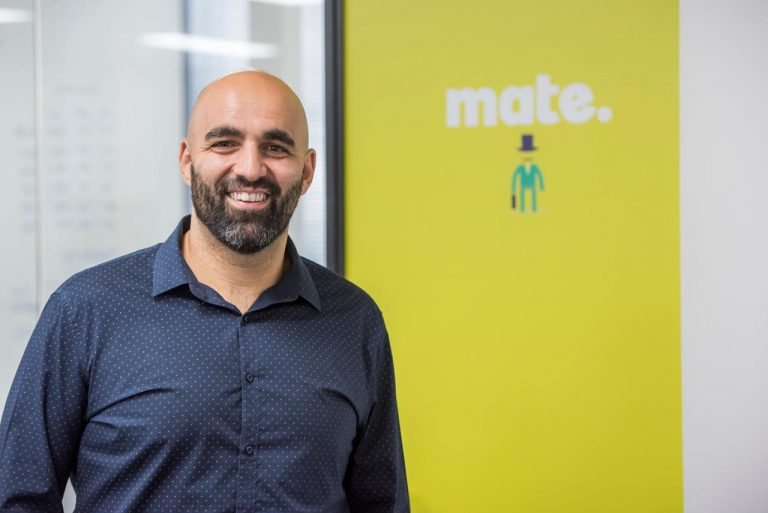 With the continued rollout of NBN, MATE seized the opportunity and stepped into the game between service providers. From being family-owned in Sydney's West to having their Aunty who cooks a 'family style' lunch for the team each day, MATE sticks to family values while running a business. At the beginning of this new year, we talked to one of the co-founders of MATE, David Fazio, about MATE's business journey so far and its customer-first strategy.