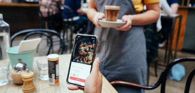 Australian dining rewards app, Liven, has announced its partnership with Apple Pay through an in-store invisible payment integration,offering an Uber-like experience in the dining sector.