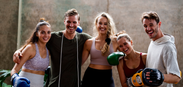International wellness marketplace, ClassPass, recently announced the close of a USD$285 million Series E investment, led by LCatterton, Apax Digital and participated by existing investor Temasek.