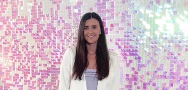 Jessica Hickman is a determined advocate for positive change. Having won awards and recognition for her work, she is a dynamic activist in the field of bullying and mental health in work, school and online environment.