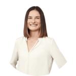 Women in business, Bridget, for International Women's Day