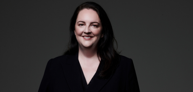 Jane Crofts, founder of Data To The People and creator of Databilities, talks data literacy and data-driven businesses