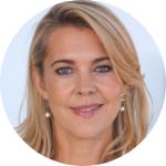 Sonia Motum, Mindset Coach