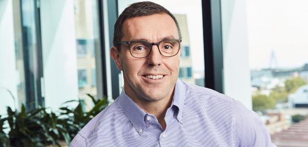 Managing Director of Employsure, Ed Mallett, on JobKeeper business caution