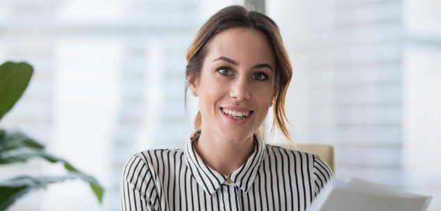 Staff motivation, keeping teams driven: Business leader