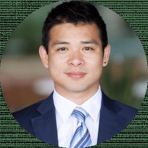 John Nguyen, Founder at Eat Box Now