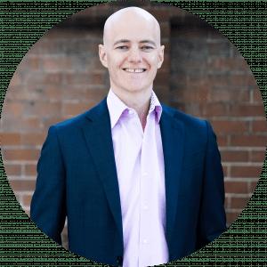Steve Orenstein, CEO, Zoom2U