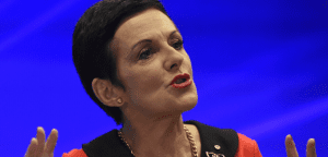 Kate Carnell, Ombudsman for Small Business