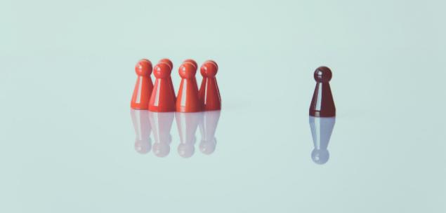 leadership strategies for business leaders