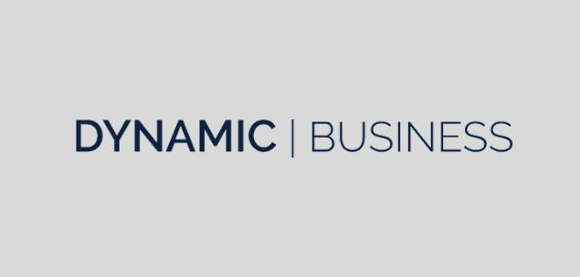 dynamic business .com.au - cadet journalists jobs