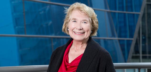 Dr Jana Matthews on finding money in pandemic