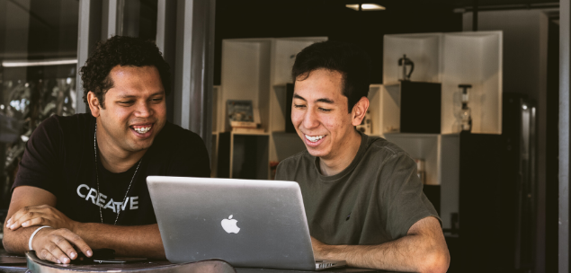 First Nations entrepreneurs can apply for Barayamal accelerator programme