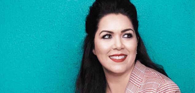 Laura Keily, Immediation, online legal disputes