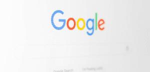 ACCC attacks Google for 'misinformation'