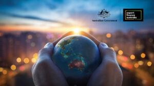 exportfinanceaustralia