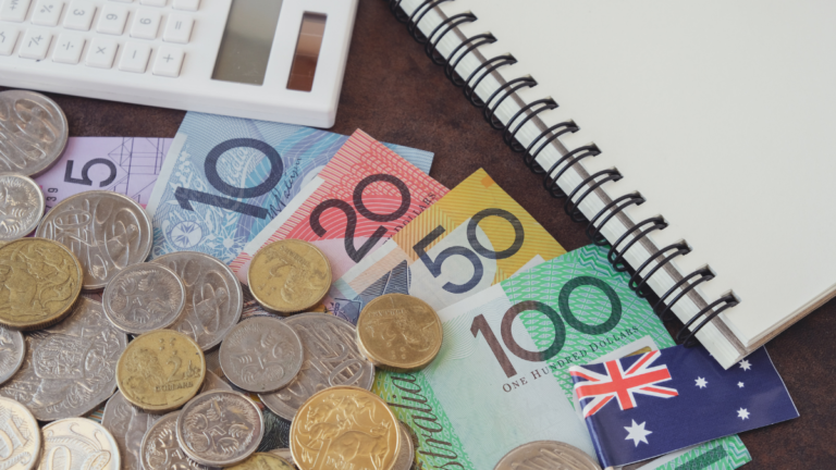 Australian Federal and State Governments offer more than 1,000 grants and funding programs each year targeting different sectors and different types of activities from 'cleaner tech' to 'accelerating commercialisation'.
