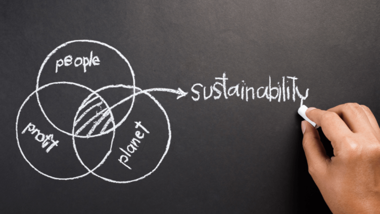 Small business sustainability in a COVID-19 world: Australia Post and Banksia Foundation