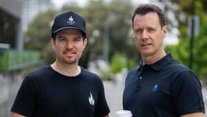 The Aussie Facebook rival app enjoying growth following the news ban debacle