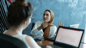 Morrison government announces second round of the Boosting Female Founders Initiative