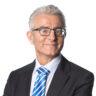 Prof. Giuseppe Conti