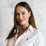 Magdalena Schoeman