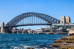 Tourism Australia announces additional support for business events sector