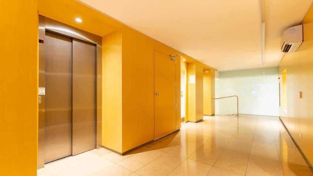 How Robert Pizzie grew Easy Living Home Elevators to $36m revenue pa
