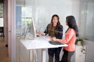 Deadline for women-owned SME survey extended