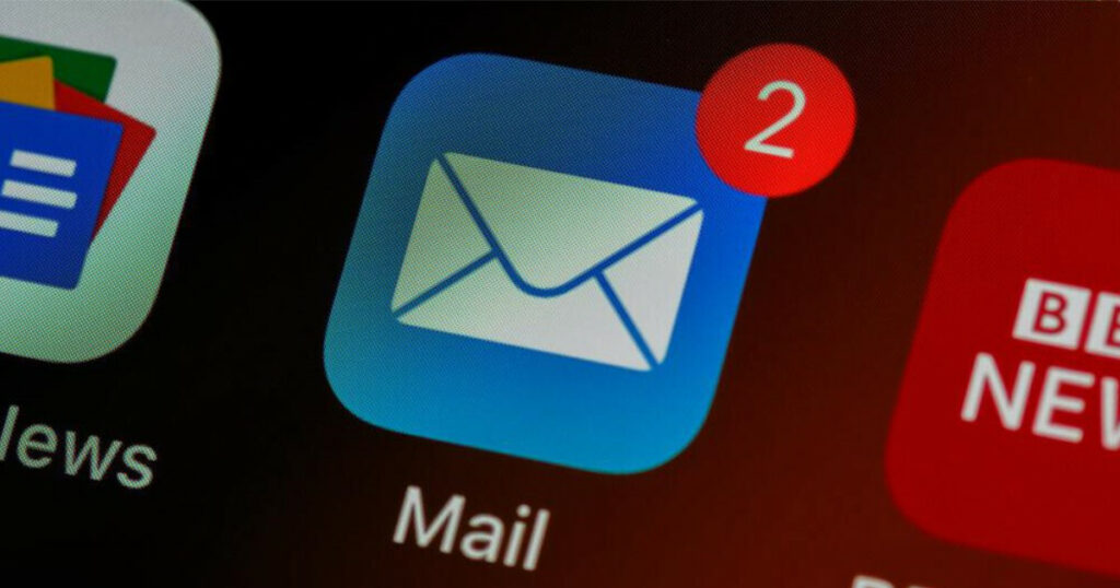 Drive passive business revenue through triggered emails