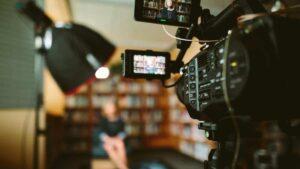 Video proving effective for digital marketing