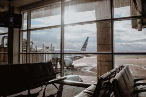 Business travel encouraged