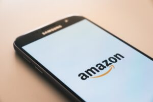 How to launch an Amazon store