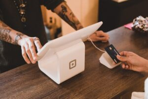 Square to buy Australia's Afterpay for $39 billion in an all-stock deal