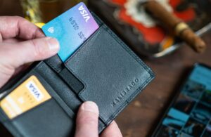 Australia considering alternative low-cost payment system